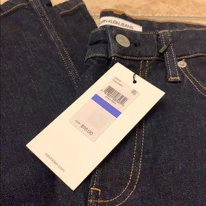 Calvin Klein Jeans Jeans - Calvin Klein jeans